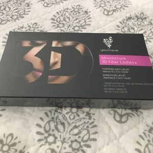 Younique 3D Mascara